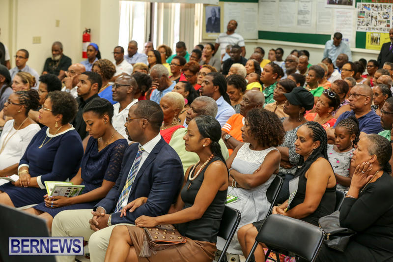 Frederick-Wade-His-Political-Life-and-Legacy-Forum-Bermuda-August-25-2016-19