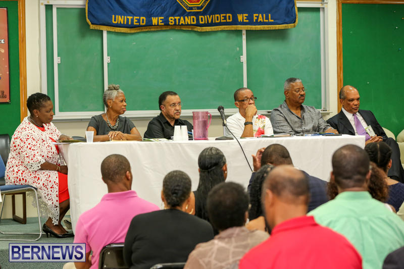 Frederick-Wade-His-Political-Life-and-Legacy-Forum-Bermuda-August-25-2016-2