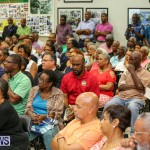 Frederick Wade, His Political Life and Legacy Forum Bermuda, August 25 2016-20