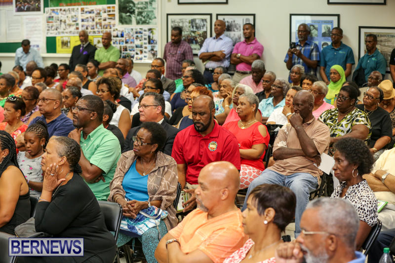 Frederick-Wade-His-Political-Life-and-Legacy-Forum-Bermuda-August-25-2016-20