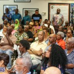 Frederick Wade, His Political Life and Legacy Forum Bermuda, August 25 2016-21