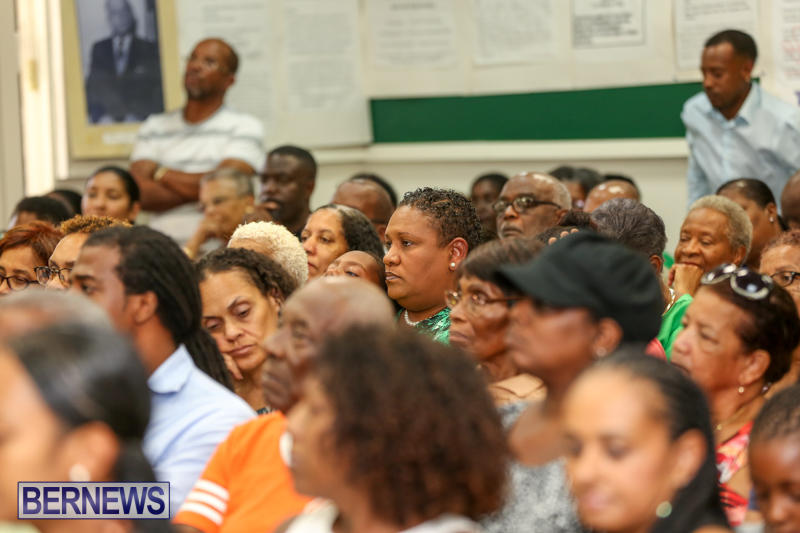 Frederick-Wade-His-Political-Life-and-Legacy-Forum-Bermuda-August-25-2016-22