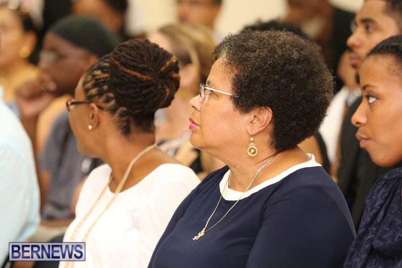 Frederick-Wade-His-Political-Life-and-Legacy-Forum-Bermuda-August-25-2016-23