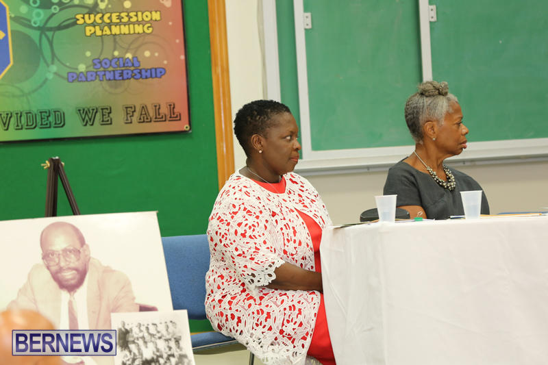 Frederick-Wade-His-Political-Life-and-Legacy-Forum-Bermuda-August-25-2016-25