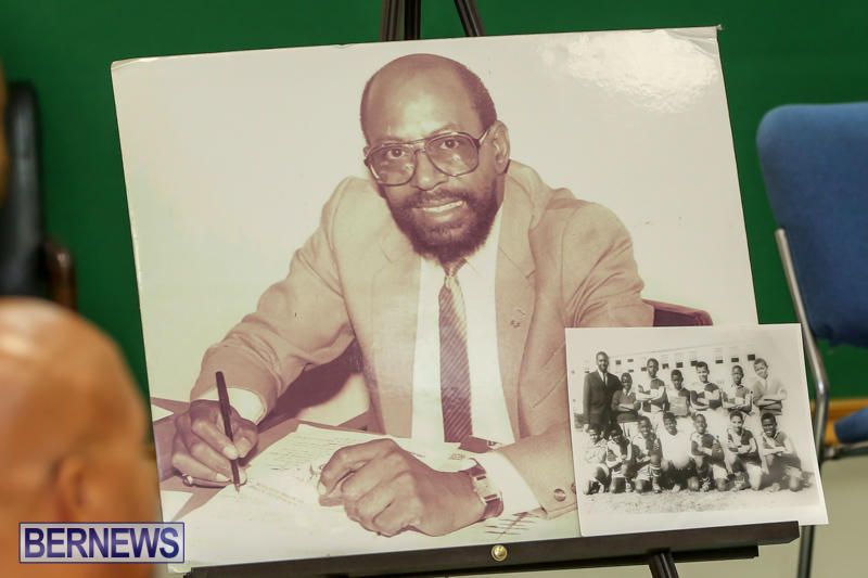 Frederick-Wade-His-Political-Life-and-Legacy-Forum-Bermuda-August-25-2016-26