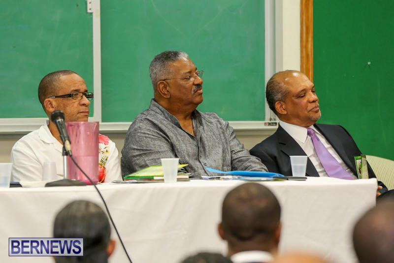 Frederick-Wade-His-Political-Life-and-Legacy-Forum-Bermuda-August-25-2016-27