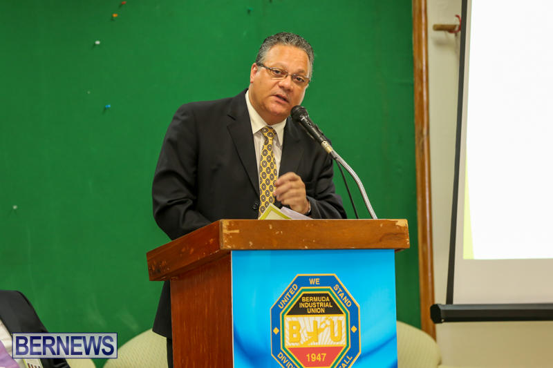 Frederick-Wade-His-Political-Life-and-Legacy-Forum-Bermuda-August-25-2016-3