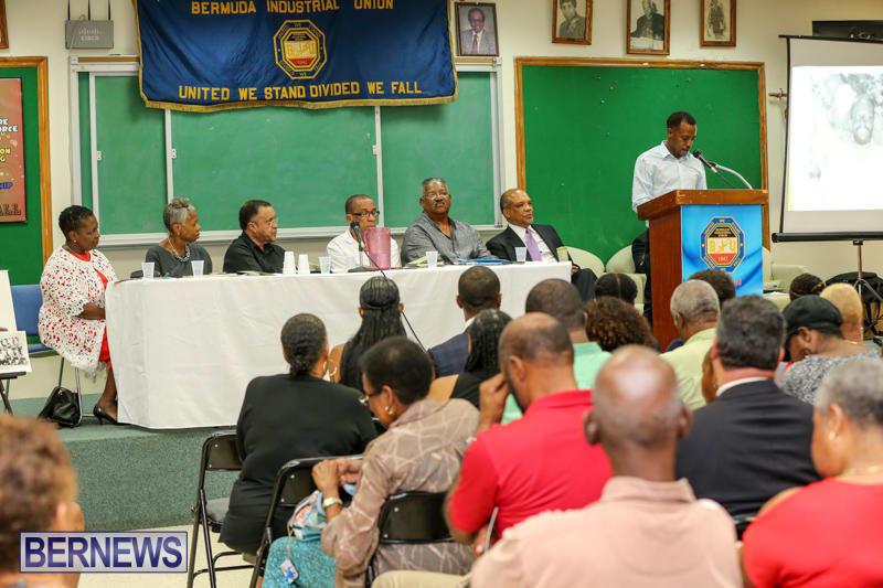Frederick-Wade-His-Political-Life-and-Legacy-Forum-Bermuda-August-25-2016-32