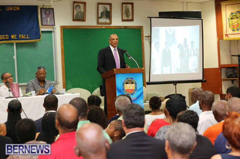 Frederick-Wade-His-Political-Life-and-Legacy-Forum-Bermuda-August-25-2016-33