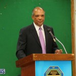Frederick Wade, His Political Life and Legacy Forum Bermuda, August 25 2016-34