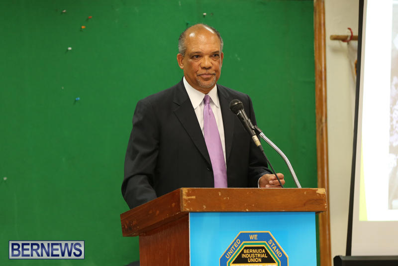 Frederick-Wade-His-Political-Life-and-Legacy-Forum-Bermuda-August-25-2016-34
