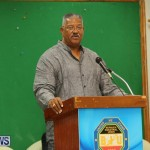 Frederick Wade, His Political Life and Legacy Forum Bermuda, August 25 2016-36