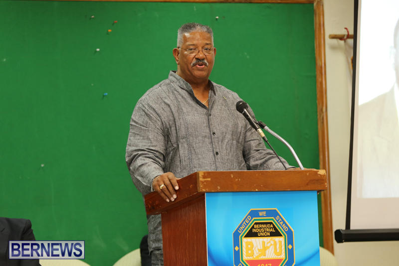 Frederick-Wade-His-Political-Life-and-Legacy-Forum-Bermuda-August-25-2016-36