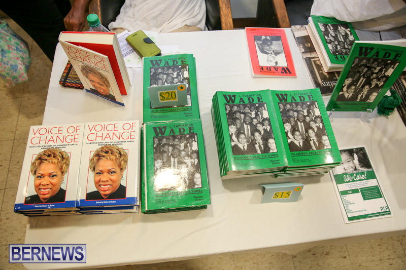 Frederick-Wade-His-Political-Life-and-Legacy-Forum-Bermuda-August-25-2016-38