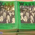 Frederick Wade, His Political Life and Legacy Forum Bermuda, August 25 2016-43