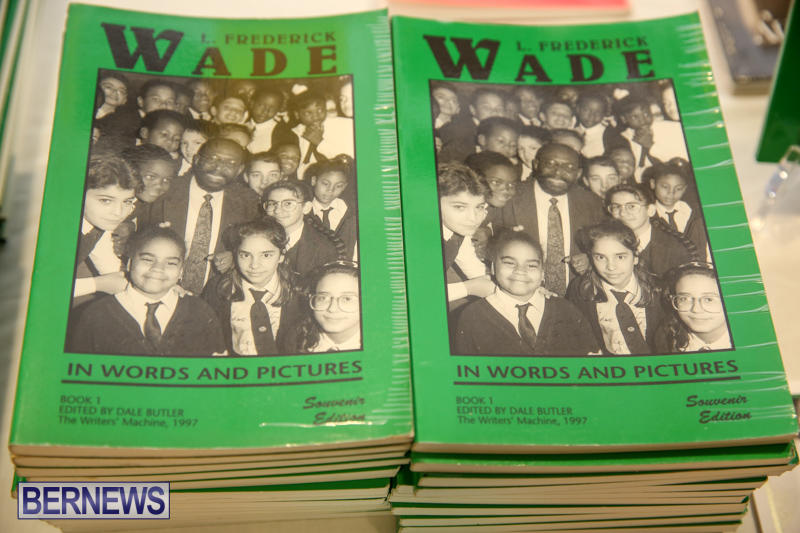 Frederick-Wade-His-Political-Life-and-Legacy-Forum-Bermuda-August-25-2016-43