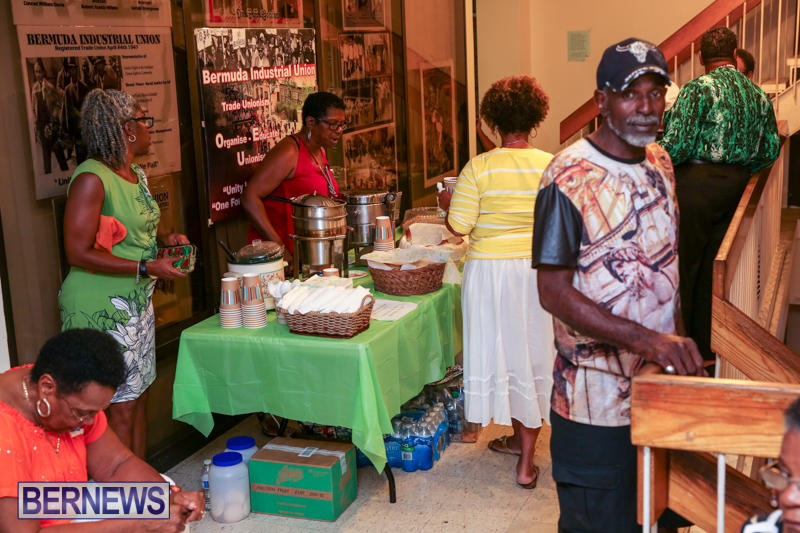 Frederick-Wade-His-Political-Life-and-Legacy-Forum-Bermuda-August-25-2016-44