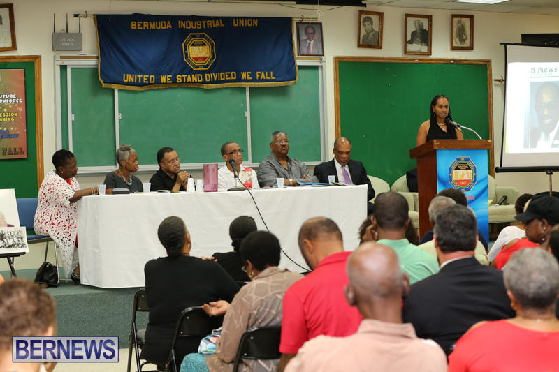 Frederick-Wade-His-Political-Life-and-Legacy-Forum-Bermuda-August-25-2016-46