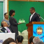 Frederick Wade, His Political Life and Legacy Forum Bermuda, August 25 2016-48