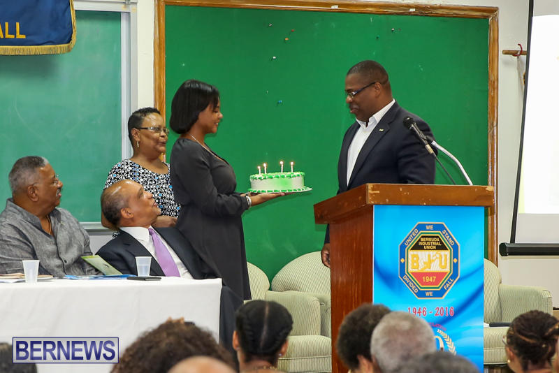 Frederick-Wade-His-Political-Life-and-Legacy-Forum-Bermuda-August-25-2016-48