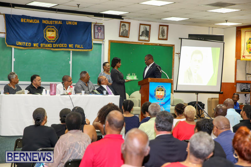 Frederick-Wade-His-Political-Life-and-Legacy-Forum-Bermuda-August-25-2016-49