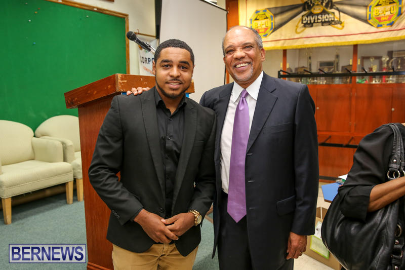 Frederick-Wade-His-Political-Life-and-Legacy-Forum-Bermuda-August-25-2016-50