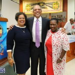 Frederick Wade, His Political Life and Legacy Forum Bermuda, August 25 2016-51