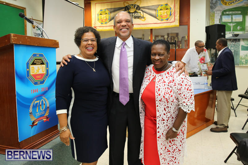 Frederick-Wade-His-Political-Life-and-Legacy-Forum-Bermuda-August-25-2016-51