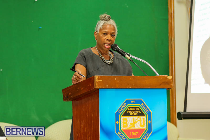 Frederick-Wade-His-Political-Life-and-Legacy-Forum-Bermuda-August-25-2016-6