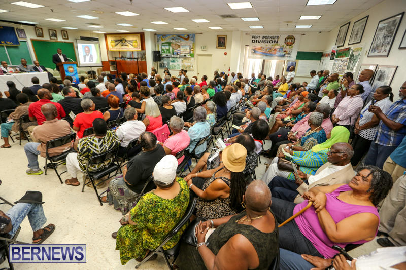 Frederick-Wade-His-Political-Life-and-Legacy-Forum-Bermuda-August-25-2016-7