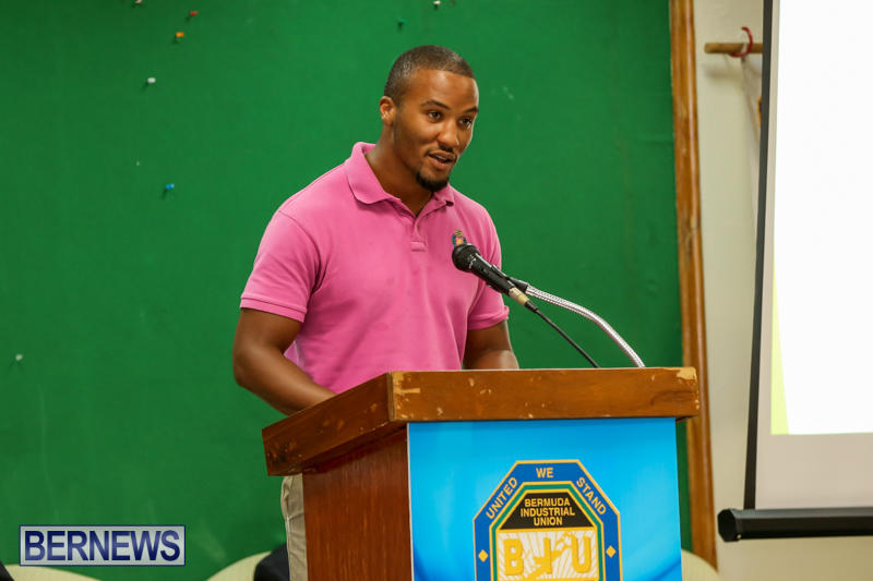 Frederick-Wade-His-Political-Life-and-Legacy-Forum-Bermuda-August-25-2016-8