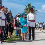 Governor George Fergusson Bermuda August 2016 (106)