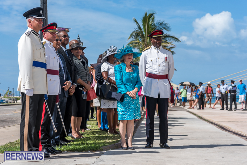 Governor-George-Fergusson-Bermuda-August-2016-106