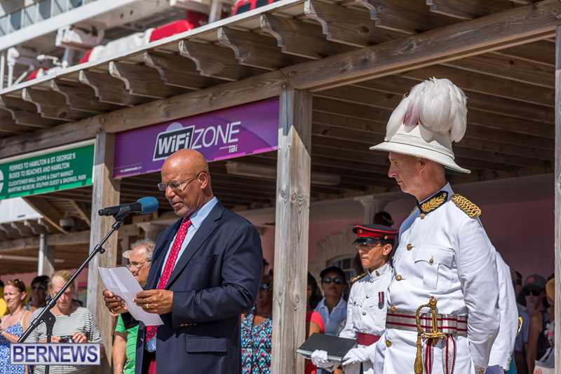 Governor-George-Fergusson-Bermuda-August-2016-108