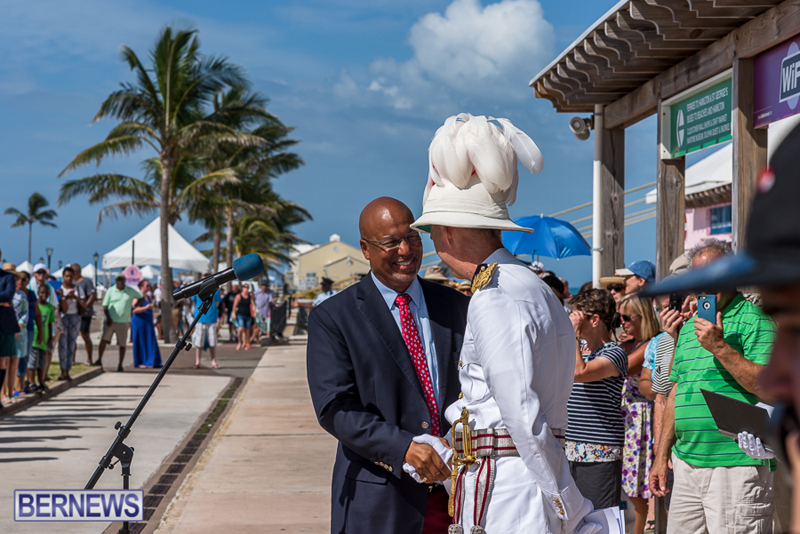 Governor-George-Fergusson-Bermuda-August-2016-109