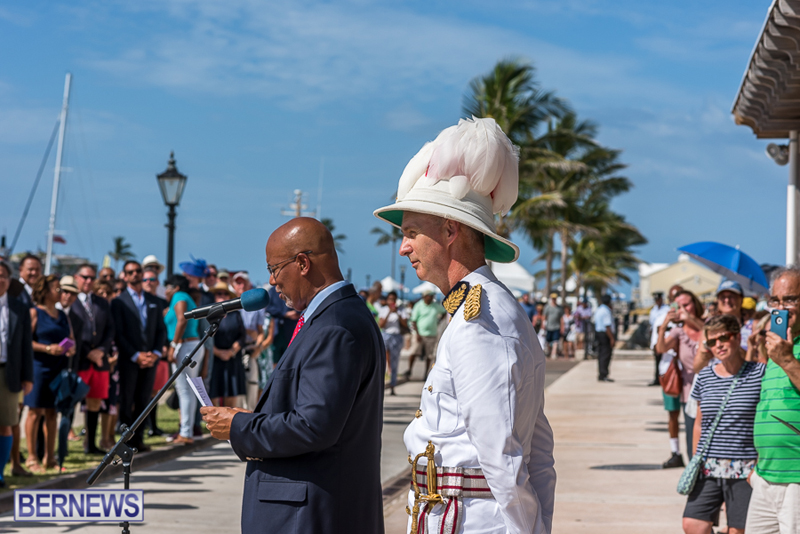 Governor-George-Fergusson-Bermuda-August-2016-110