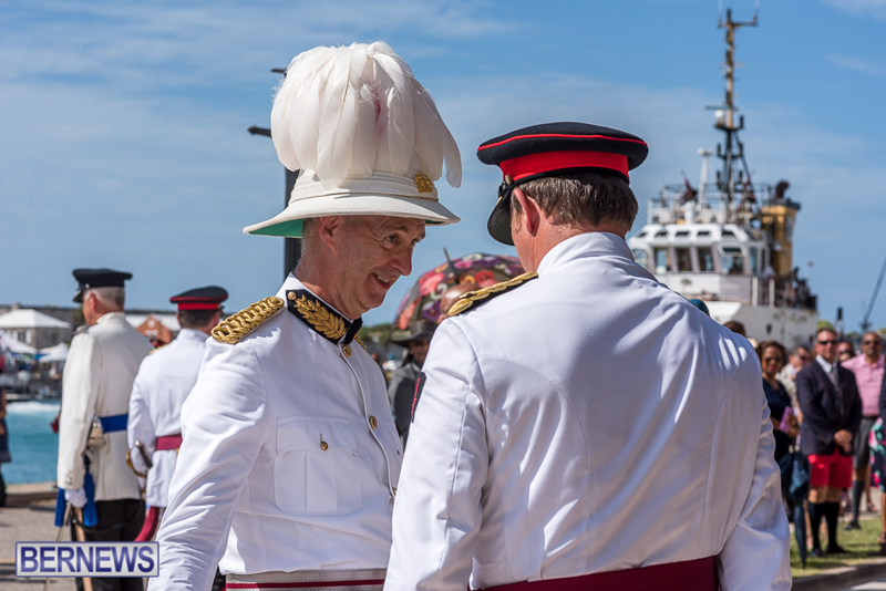Governor-George-Fergusson-Bermuda-August-2016-112