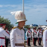 Governor George Fergusson Bermuda August 2016 (114)