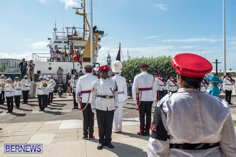 Governor-George-Fergusson-Bermuda-August-2016-119
