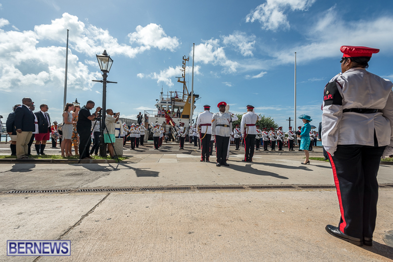 Governor-George-Fergusson-Bermuda-August-2016-123