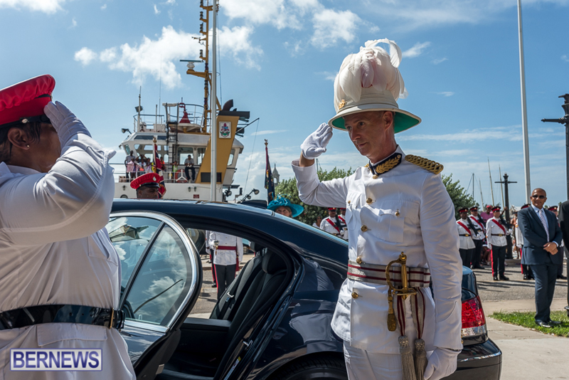 Governor-George-Fergusson-Bermuda-August-2016-124
