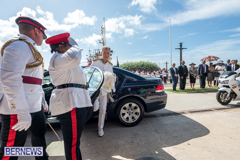 Governor-George-Fergusson-Bermuda-August-2016-128