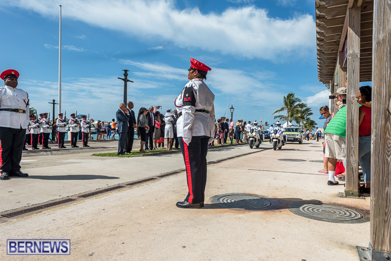 Governor-George-Fergusson-Bermuda-August-2016-133