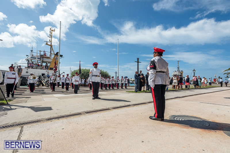 Governor-George-Fergusson-Bermuda-August-2016-134