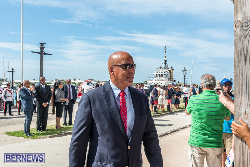 Governor-George-Fergusson-Bermuda-August-2016-138