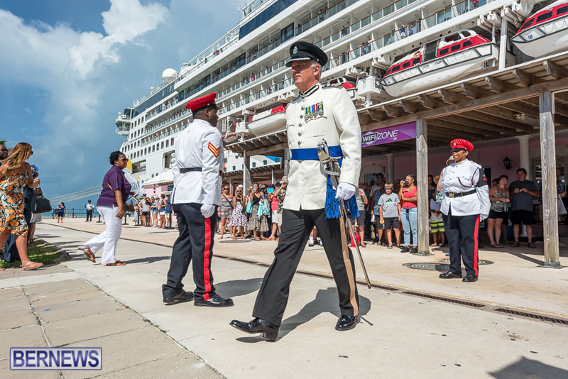 Governor-George-Fergusson-Bermuda-August-2016-146