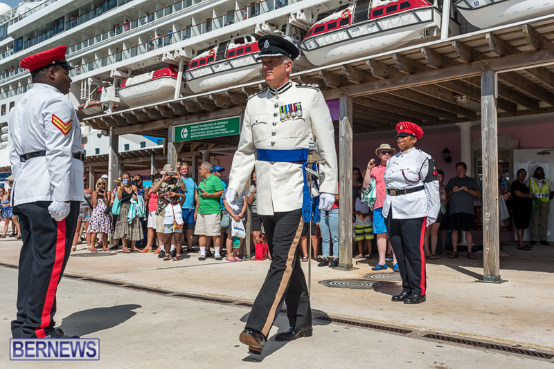 Governor-George-Fergusson-Bermuda-August-2016-149