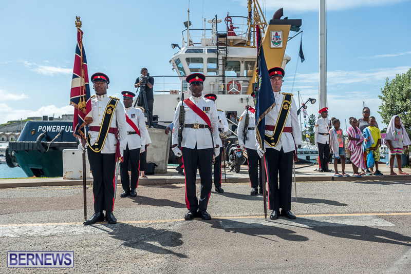 Governor-George-Fergusson-Bermuda-August-2016-152