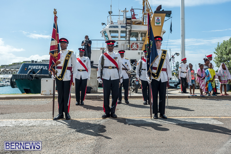Governor-George-Fergusson-Bermuda-August-2016-153