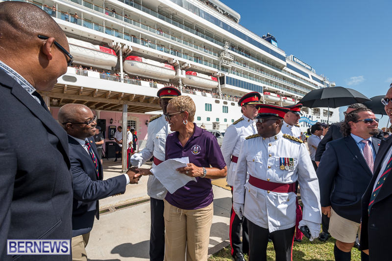 Governor-George-Fergusson-Bermuda-August-2016-154